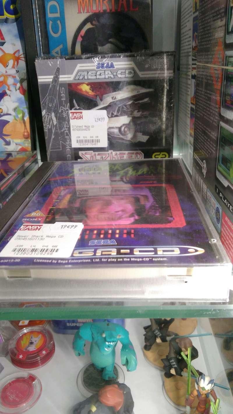 [Est] Star Wars: Rebel Assault - Mega-CD   Img_2351
