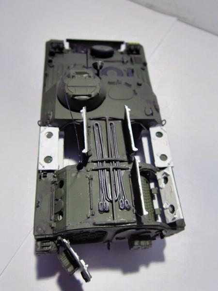 AMX13 VCA [1/35° de Heller] Img_6032