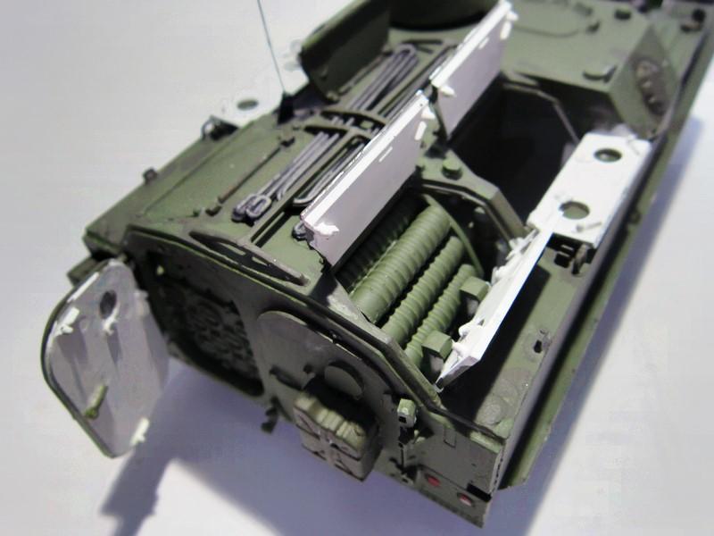 AMX13 VCA [1/35° de Heller] Img_6034