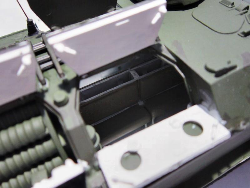 AMX13 VCA [1/35° de Heller] Img_6035