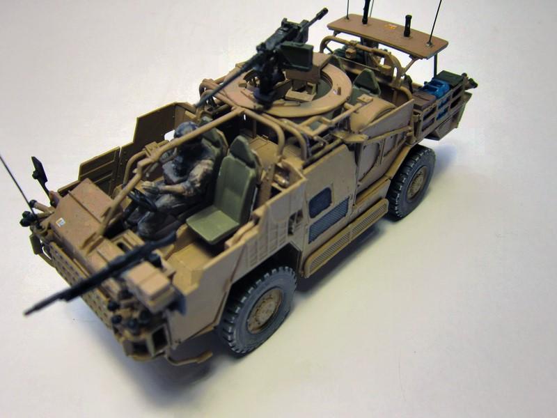 Supacat Coyote[1/48° de Airfix] Img_6120