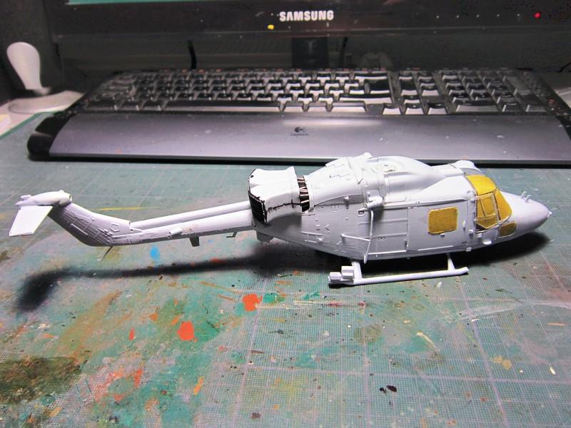 Westland Lynx AH-7 [1/48° de Airfix] voila les photos de fin - Page 2 Img_6125