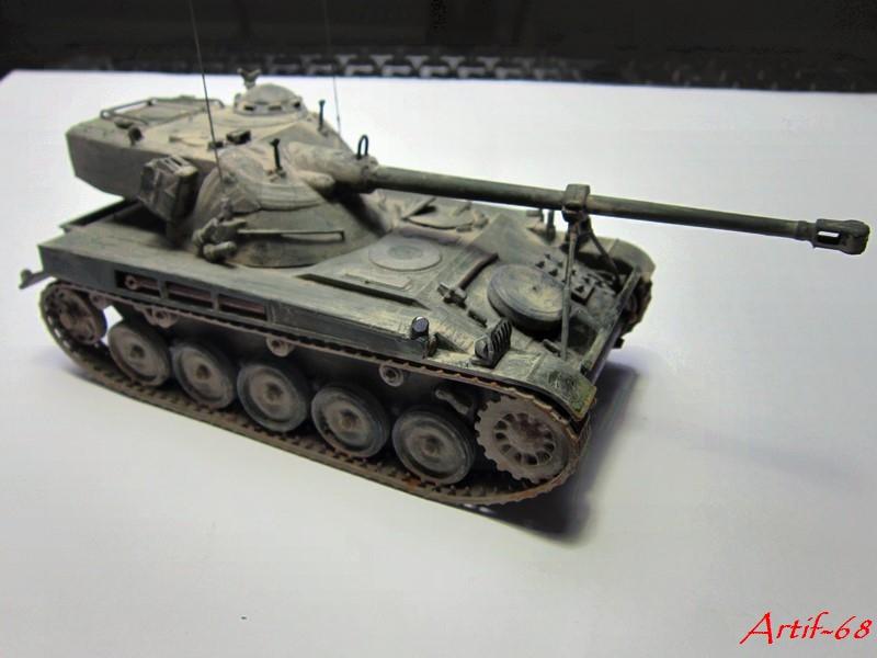 AMX13/75 [1/35° de Heller] Img_6210