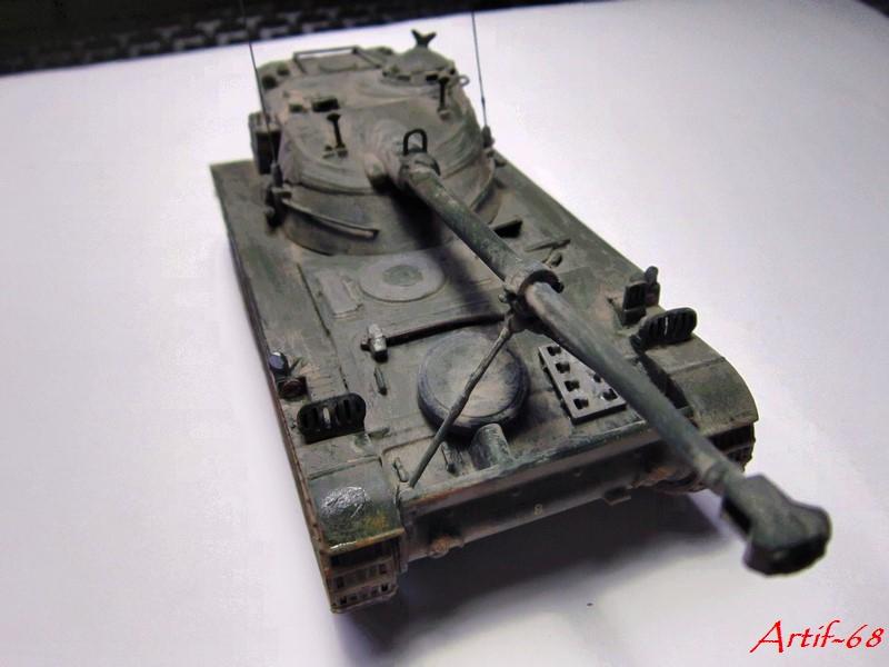 AMX13/75 [1/35° de Heller] Img_6211