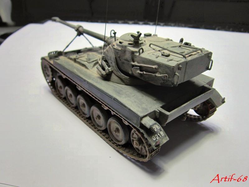 AMX13/75 [1/35° de Heller] Img_6212