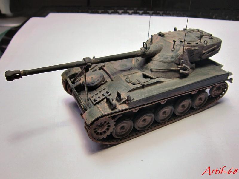 AMX13/75 et AMX 13/155 Img_6231