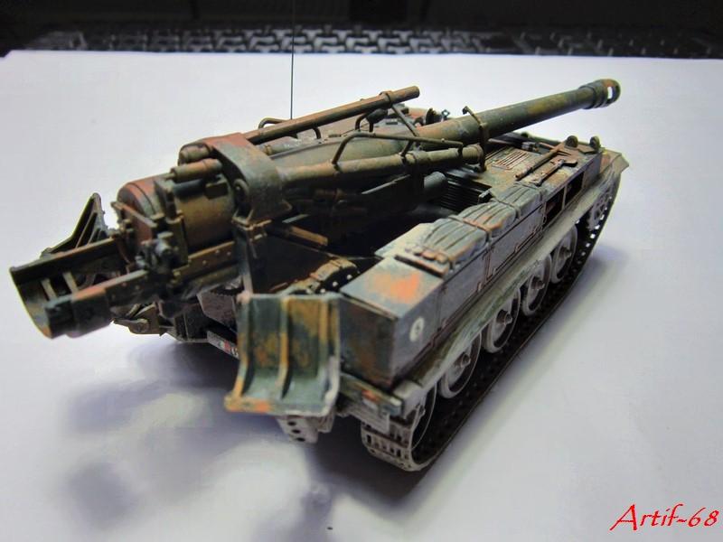 AMX13/75 et AMX 13/155 Img_6233