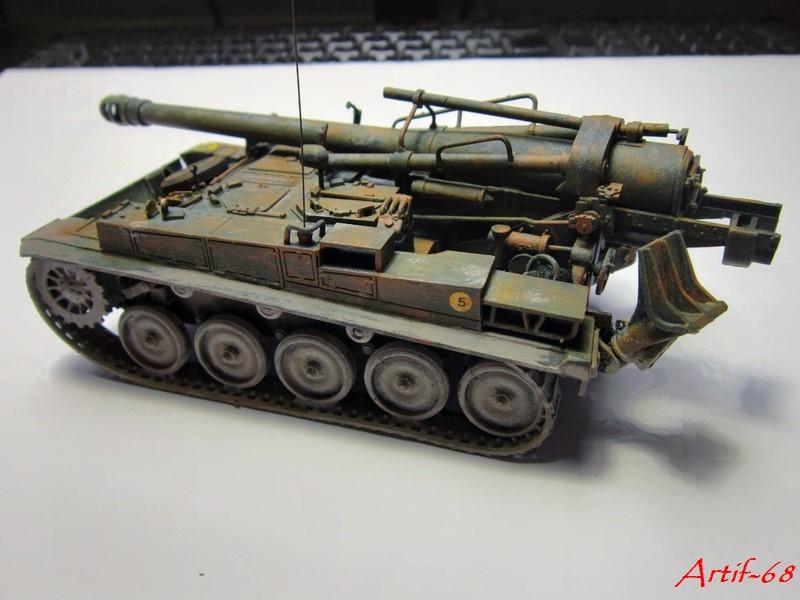 AMX13/75 et AMX 13/155 Img_6234