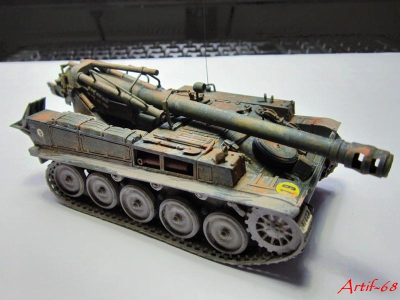 AMX13/75 et AMX 13/155 Img_6235