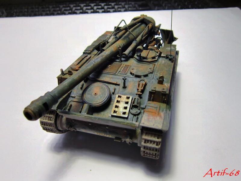 AMX13/75 et AMX 13/155 Img_6237