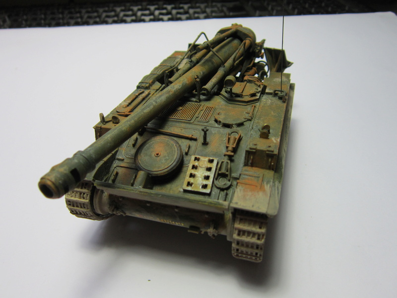 AMX13-155mm [1/35° de HELLER] Img_6255