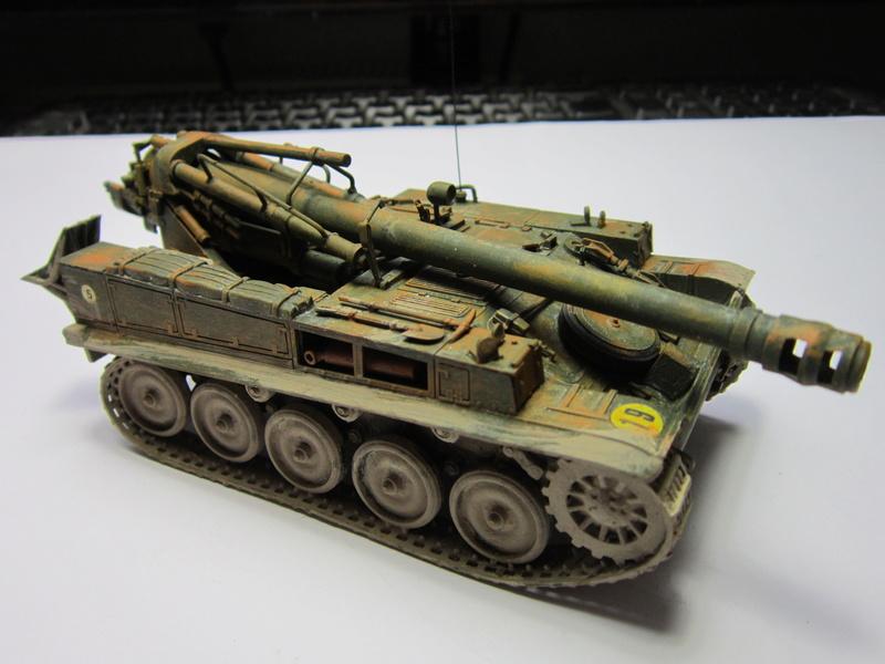 AMX13-155mm [1/35° de HELLER] Img_6258