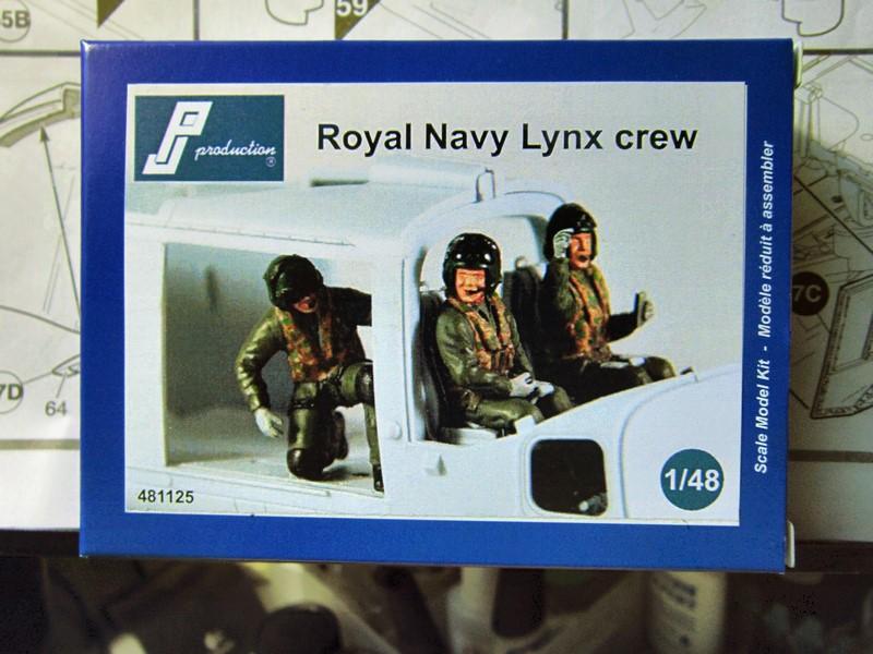 Westland Lynx AH-7 [1/48° de Airfix] voila les photos de fin - Page 2 Img_6372