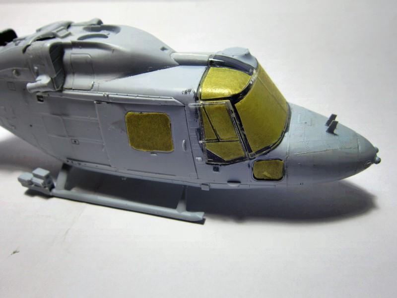 Westland Lynx AH-7 [1/48° de Airfix] voila les photos de fin - Page 2 Img_6392