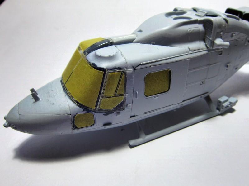 Westland Lynx AH-7 [1/48° de Airfix] voila les photos de fin - Page 2 Img_6396