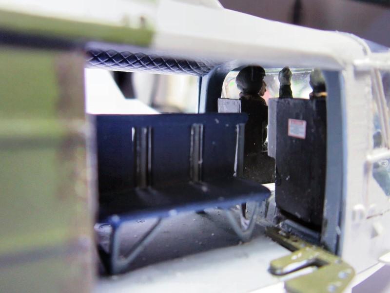 Westland Lynx AH-7 [1/48° de Airfix] voila les photos de fin - Page 2 Img_6417