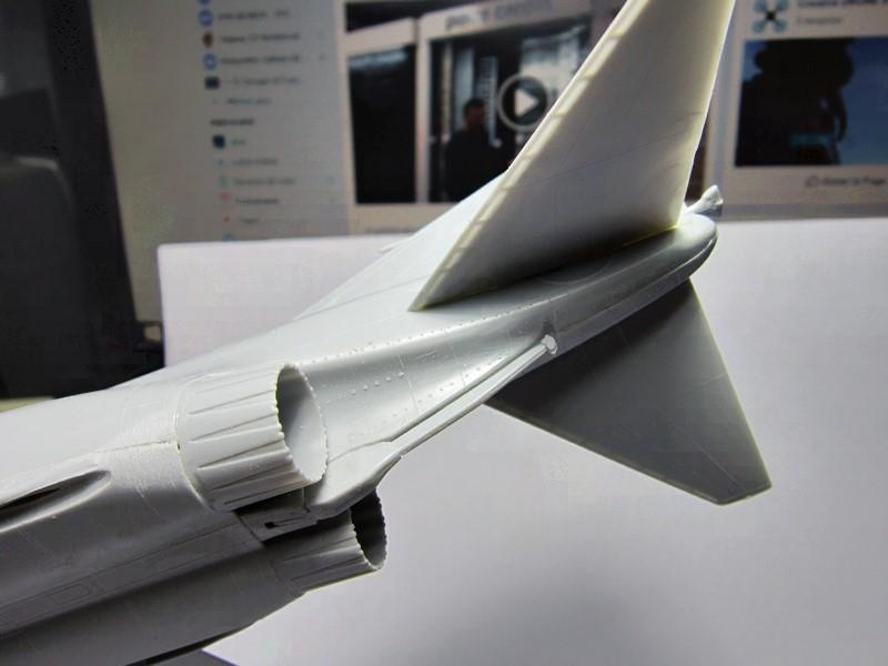 F-4S Navy Phantom de Italeri au 48° (rajout des photos du dio fini) Img_6467