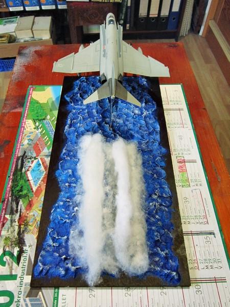 F-4S Navy Phantom de Italeri au 48° (rajout des photos du dio fini) - Page 2 Img_6726