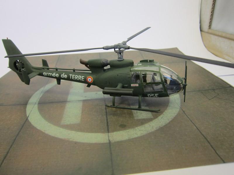 Gazelle SA 342L (1/50 de Heller) Img_6819