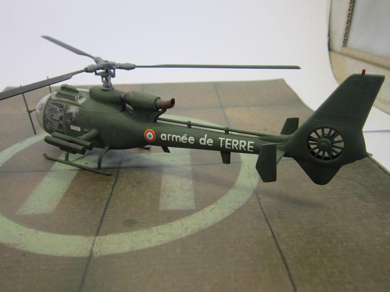 Gazelle SA 342L (1/50 de Heller) Img_6820