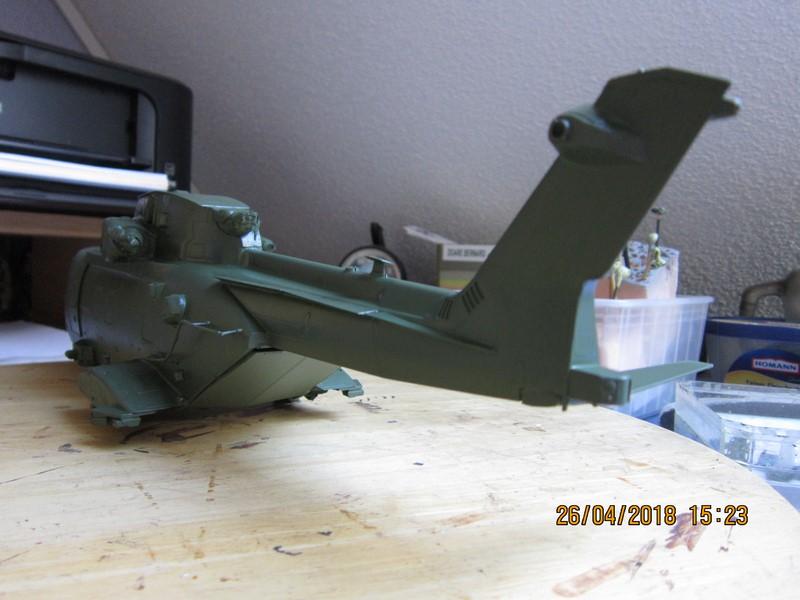 Agusta Westland Merlin HC 3 (1/48 de Airfix)(fini) - Page 2 Img_6983