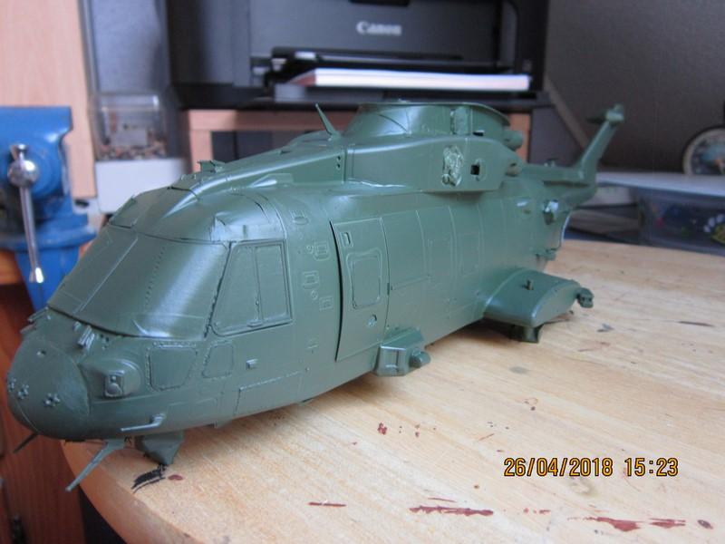 Agusta Westland Merlin HC 3 (1/48 de Airfix)(fini) - Page 2 Img_6984