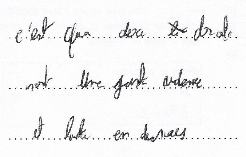 [CNESCO] Conférence de consensus, production de l'écrit. - Page 2 Illisi10