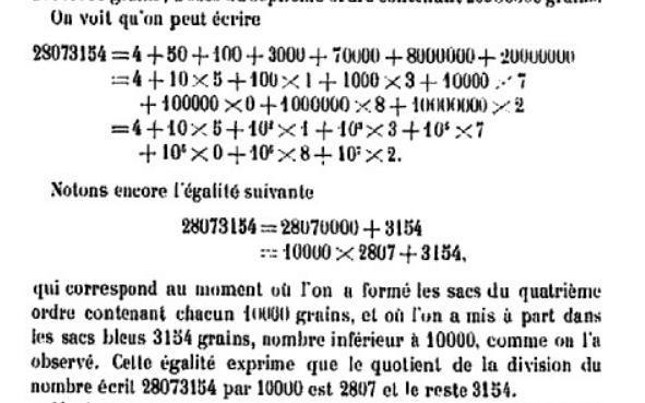 [Maths] Égalité - Page 2 Tann10