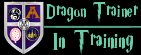 Dragon Trainer In Training