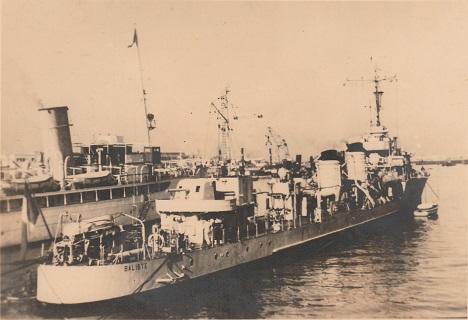 * BALISTE (1938/1942) * Img_2011