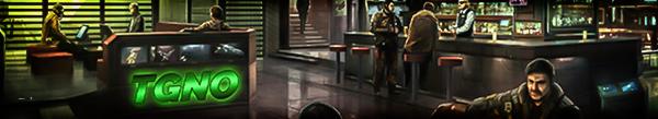 La taverne TGNO [ discutions général ]