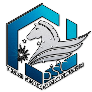 Pegasi Sector Commonwealth [FR] Psc_fi10