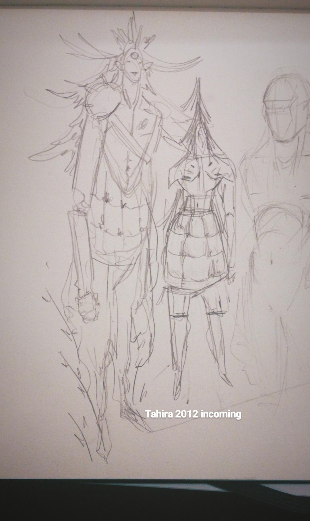 [Kizu] - Page 11 Img_2010