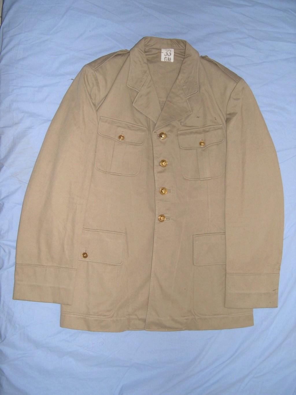Identification tenue infanterie coloniale  Tenue_10
