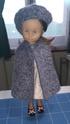 divers cadeaux pour poupées chéries ....... suite  Cape__11