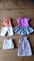 divers cadeaux pour poupées chéries ....... suite  Ensemb11