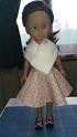 divers cadeaux pour poupées chéries ....... suite  Etole_10