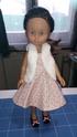 divers cadeaux pour poupées chéries ....... suite  Gilet_10