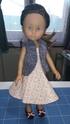 divers cadeaux pour poupées chéries ....... suite  Gliet_10