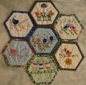 Tuto hexagones - Page 4 Hexas_17