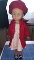 divers cadeaux pour poupées chéries ....... suite  Mantea10