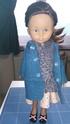 divers cadeaux pour poupées chéries ....... suite  Mateau10