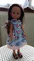 divers cadeaux pour poupées chéries ....... suite  Robe_a10