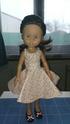 divers cadeaux pour poupées chéries ....... suite  Robe_s12