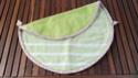 un petit tapis pour piscine  Tapis_11