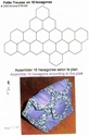 tuto trousse hexagones  Trouss14
