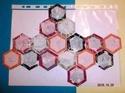 tuto trousse hexagones  Trouss16