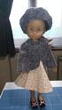 divers cadeaux pour poupées chéries ....... suite  Veste_11