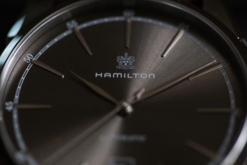 Le Club des Heureux Propriétaires d'Hamilton - tome III - Page 17 Img_6110