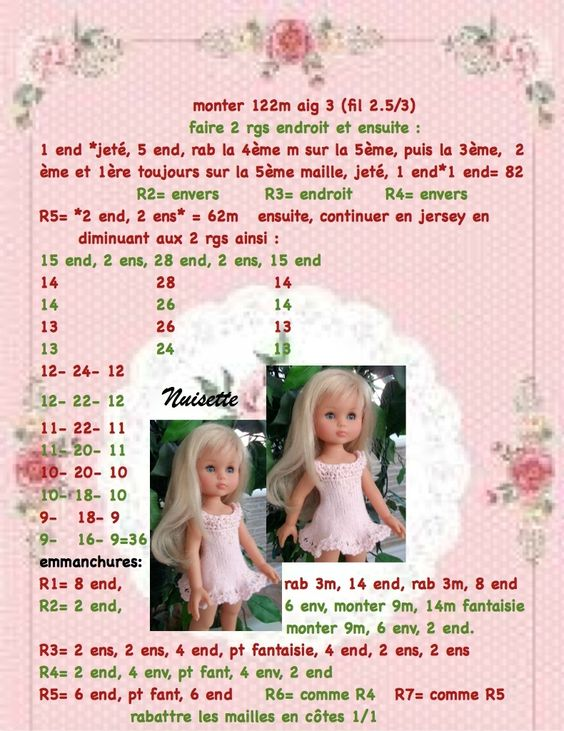 Pour celles qui ont des poupées !  44568210